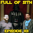 Episode XII: The Clone Wars Season 5 Finale Special