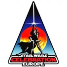 Star Wars Celebration Europe… Official Pix Needs Volunteers!