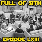 Episode LXIII: The Cast of Episode VII