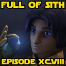 Episode XCVIII: Path of the Jedi