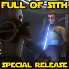 Special Release: Rebels Reaction
