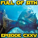 Episode CXXV: Huttslayer