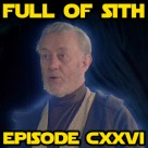 Episode CXXVI: Coffee With Kenobi Crossover 2 Part 1
