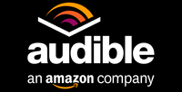 audible_amazon_black