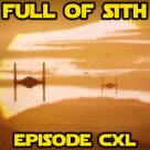 Episode CXL: The Japanese Trailer