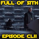 Episode CLII: The Politics of Star Wars and Andrew Slack
