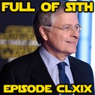 Episode CLXIX: Lawrence Kasdan and Jason Mewes
