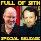 Special Release: Timothy Zahn and Michael Stackpole