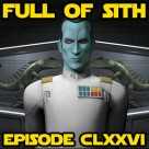 Episode CLXXVI: Star Wars Celebration Part 2 – Chris Taylor and Rebels