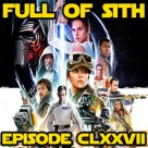 Episode CLXXVII: The Post-Celebration Show