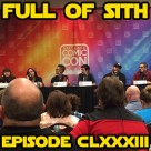 Episode CLXXXIII: The Many Faces of Star Wars