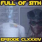 Episode CLXXXIV: The Rebels Season 3 Premiere