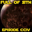 Episode CCIV: Star Wars Planets