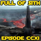 Episode CCXI: Matt Martin and Doug Chiang