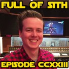 Episode CCXXIII: Michael Kramer and the Freemaker Adventures