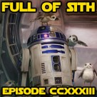 Episode CCXXXIII: Dragon Con, Force Friday, and Colin Trevorrow