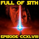 Episode CCXLVIII: Decoding The Last Jedi