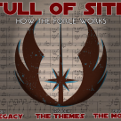 How the Force Works – Episodes I-III