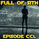 Episode CCL: The Last Jedi Emails