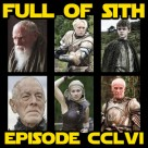 Episode CCLVI: Game of Thrones