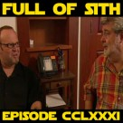 Episode CCLXXXI: Kevin Kiner and the music of Star Wars