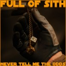 Never Tell Me the Odds – Part I & 2