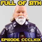 Episode CCCLXIX: Emptying the Inbox
