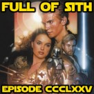 Episode CCCLXXV: Attack of the Clones