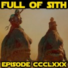 Episode CCCLXXX: Goran Backman