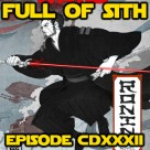Episode CDXXXII: Star Wars Ronin with Emma Candon